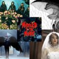 Thumbnail for post: The Top 5 Gothic KPOP Music Videos