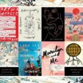 Thumbnail for post: Upcoming literature and fiction titles for 2019