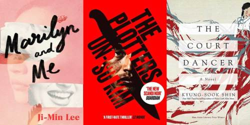 2019 literature in translation pt 2