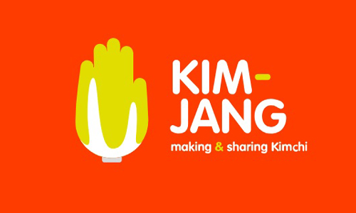 Post image for The Kimjang Project is officially launched