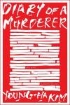 Diary of a Murderer, and other stories