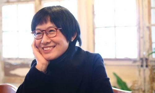 Don Mee Choi