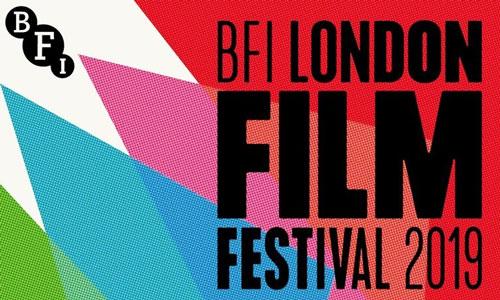 BFI LFF 2019 banner