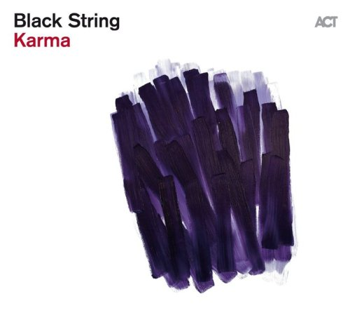 Black String - Karma