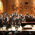 Thumbnail for post: Brief review: Seong-jin Cho's Rachmaninov at the Barbican