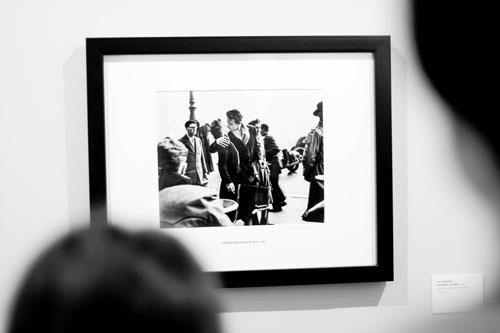New Malden photo exhibition