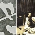 Thumbnail for post: Kim Kulim and Jessica Hyunjin Kim perform at Cafe OTO