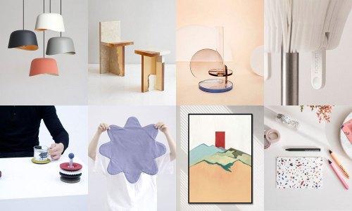 London Design Fair 2019