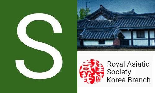 Societas Koreana + RASKB