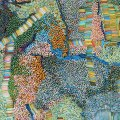 Thumbnail for post: Ilhwa Kim: Seed System, at HOFA Gallery