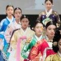 Thumbnail for post: Foyles Korean Culture Month 2019