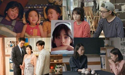 Korean Films at BFI LFF 2019