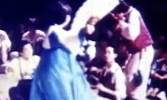 Exploring the 1980s Korean film collectives with Kim Hong-joon