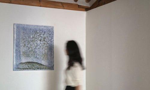 Lloyd Choi Gallery
