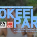 Thumbnail for post: Sokeel Park: Insight from working with North Korean defectors