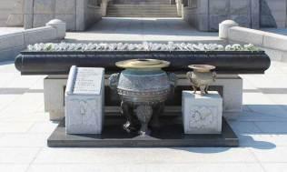 gwangju-altar-1