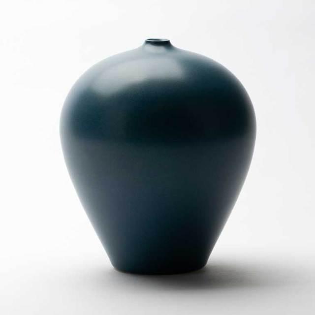 Jaejun Lee: Vase