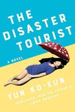 Thumbnail for post: The Disaster Tourist