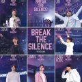 Thumbnail for post: BTS: Break The Silence movie theatrical release