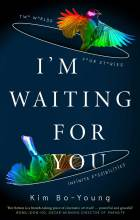 Thumbnail for post: I'm Waiting for You: And Other Stories