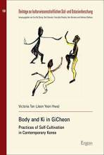 Thumbnail for post: Body and Ki in GiCheon – Practices of Self-Cultivation in Contemporary Korea