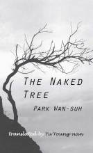 Thumbnail for post: The Naked Tree