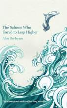 Thumbnail for post: The Salmon Who Dared to Leap Higher