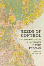 Thumbnail for post: Seeds of Control: Japan's Empire of Forestry in Colonial Korea
