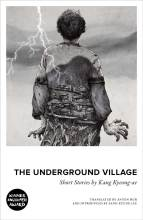 Thumbnail for post: The Underground Village