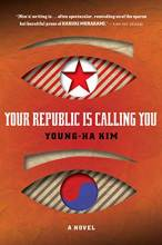Thumbnail for post: Your Republic Is Calling You