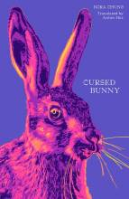 Thumbnail for post: Cursed Bunny