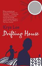 Thumbnail for post: Drifting House