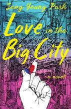 Thumbnail for post: Love in the Big City