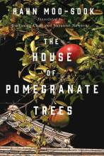 Thumbnail for post: The House of Pomegranate Trees
