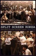 Thumbnail for post: Split Screen Korea: Shin Sang-ok and Postwar Cinema
