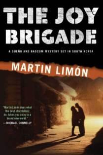 The Joy Brigade (2012)