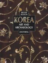 Thumbnail for post: Korea: Art and Archaeology