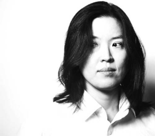 Bora Chung