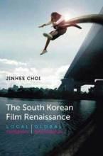 Thumbnail for post: The South Korean Film Renaissance: Local Hitmakers, Global Provocateurs