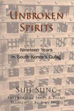 Thumbnail for post: Unbroken Spirits: Nineteen Years in South Korea's Gulag