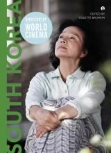 Thumbnail for post: Directory of World Cinema: South Korea
