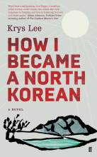 Thumbnail for post: How I became a North Korean