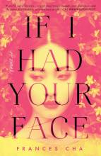 Thumbnail for post: If I Had Your Face