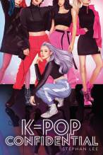 Thumbnail for post: K-Pop Confidential