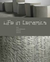 Thumbnail for post: Life in Ceramics: Five Contemporary Korean Artists