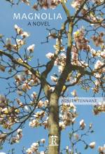 Thumbnail for post: Magnolia: a novel