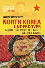 Thumbnail for post: North Korea Undercover