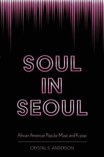 Soul in Seoul