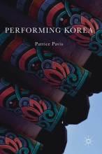Thumbnail for post: Performing Korea