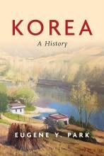 Thumbnail for post: Korea: A History